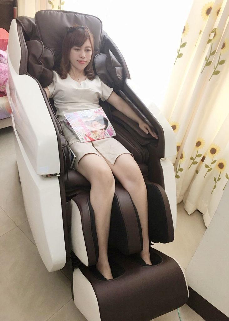 按摩椅圖片#2_190710_0018