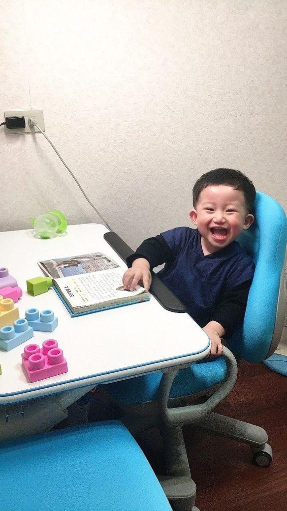 兒童家具圖片_191128_0061.jpg
