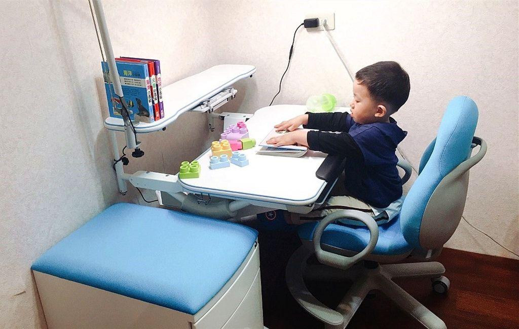 兒童家具圖片_191128_0059.jpg