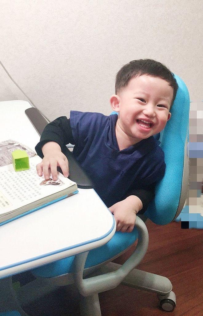 兒童家具圖片_191128_0065.jpg