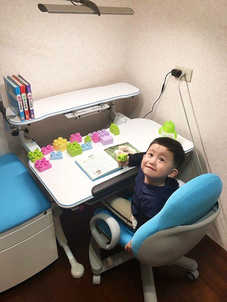 兒童家具圖片_191128_0063.jpg