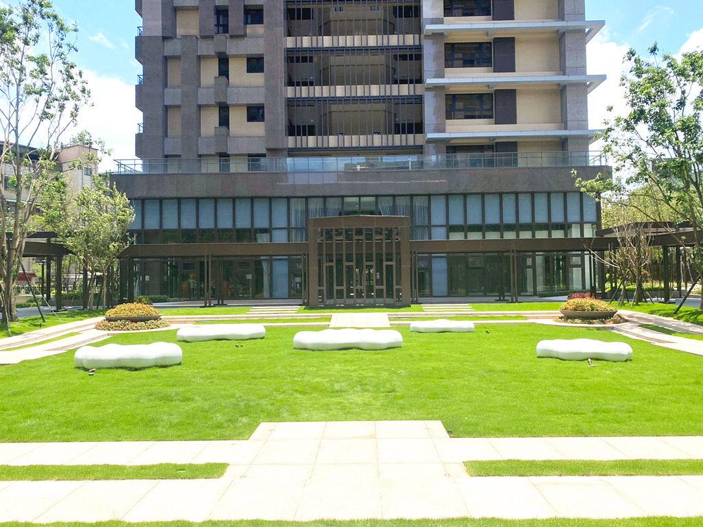 豪宅圖片_200609_0041.jpg