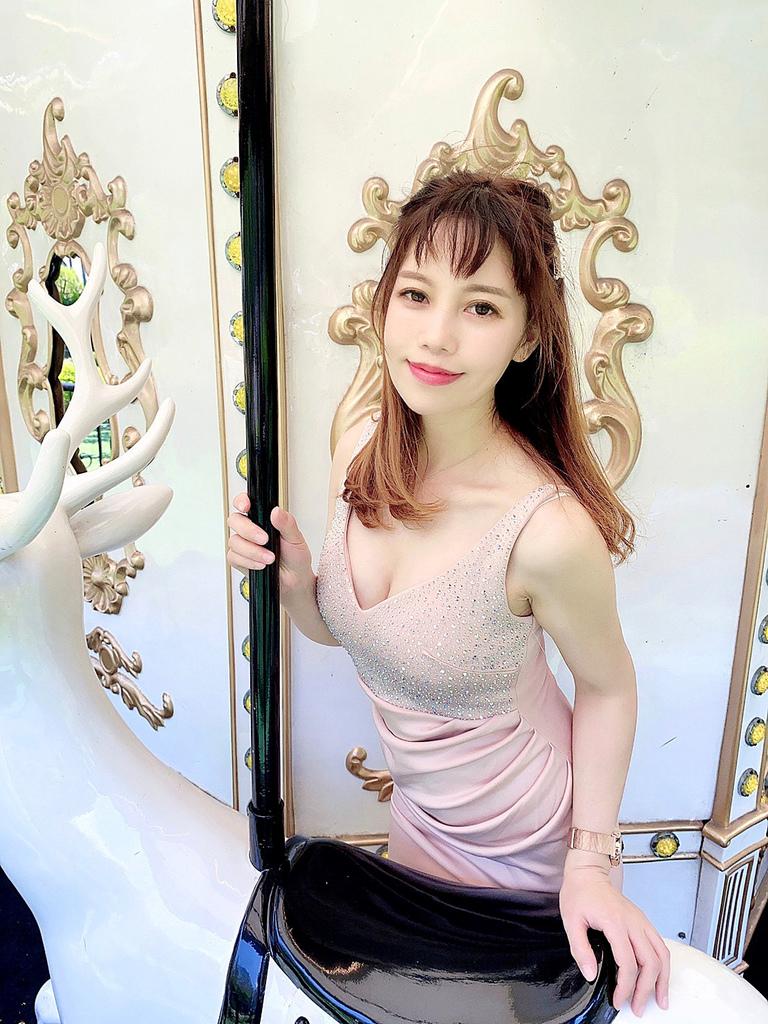 胸部圖片_200720_22.jpg