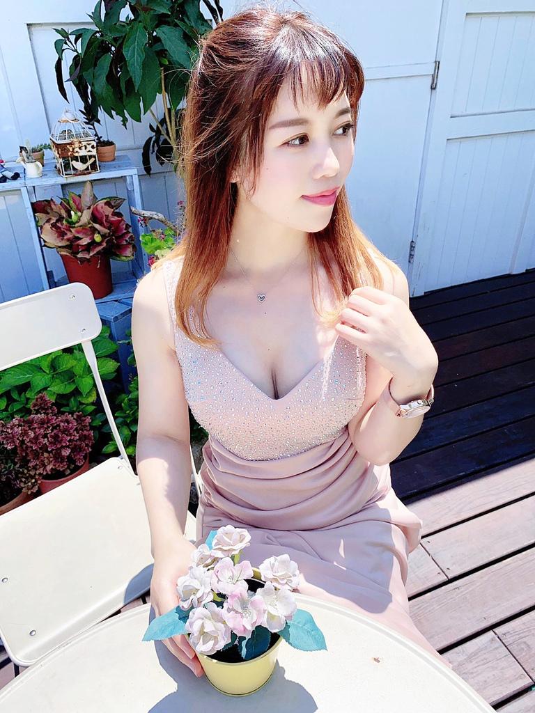 胸部圖片_200720_30.jpg