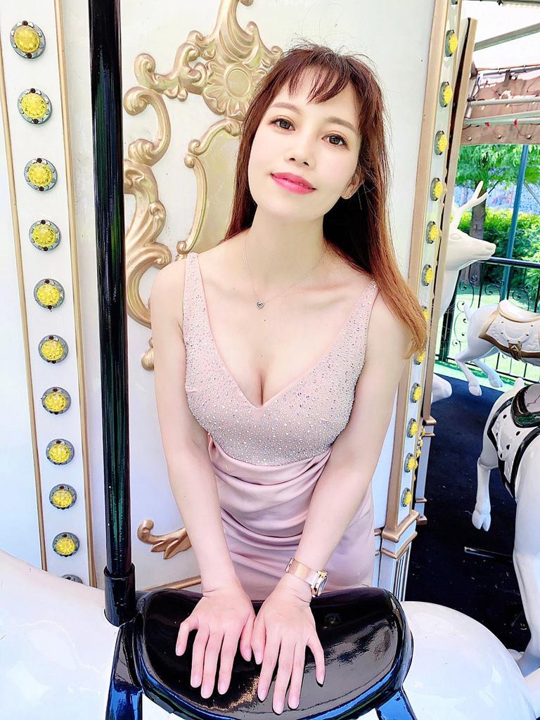 胸部圖片_200720_23.jpg