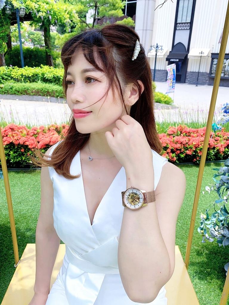 手錶圖片_200811_16.jpg