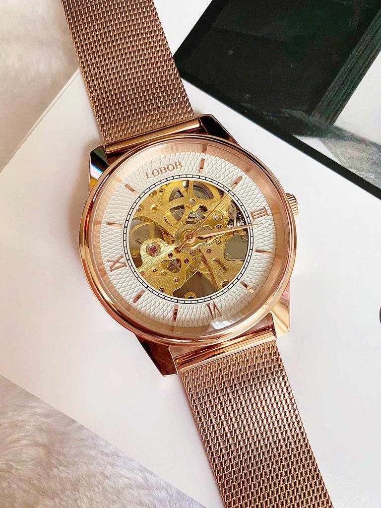 手錶圖片_200811_28.jpg