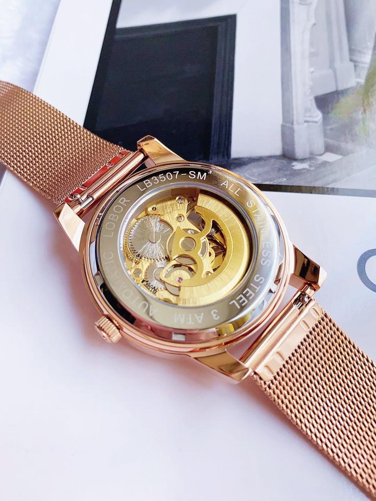 手錶圖片_200811_30.jpg