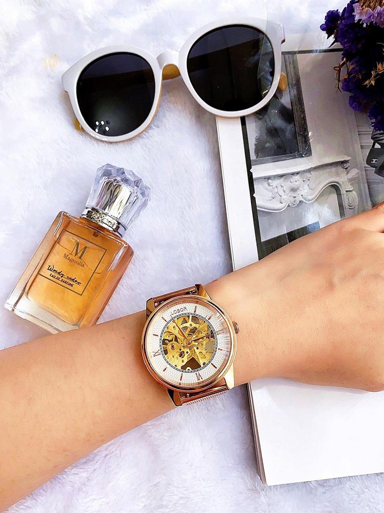 手錶圖片_200811_3.jpg