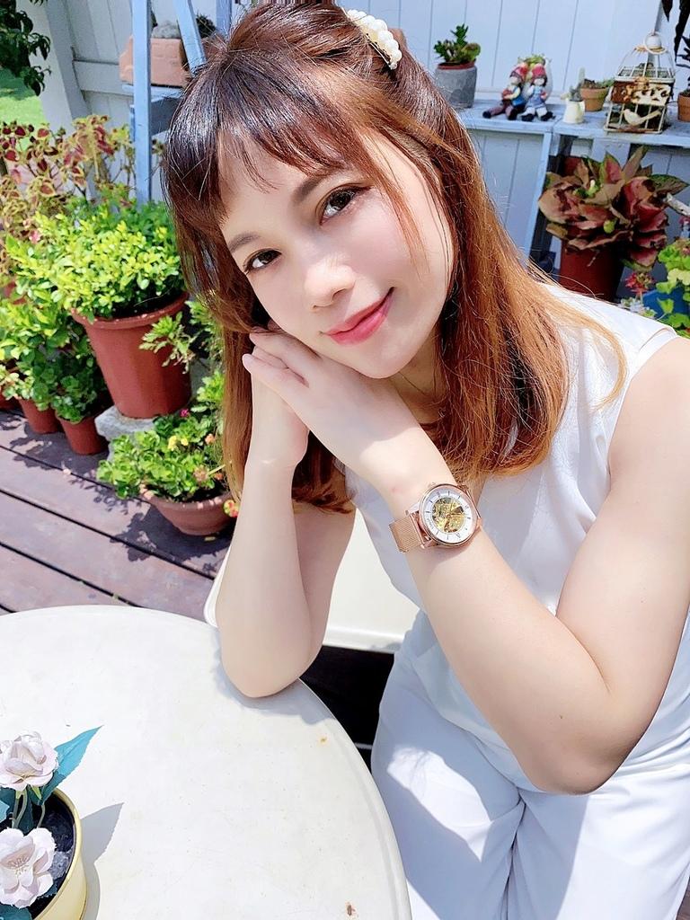 手錶圖片_200811_17.jpg