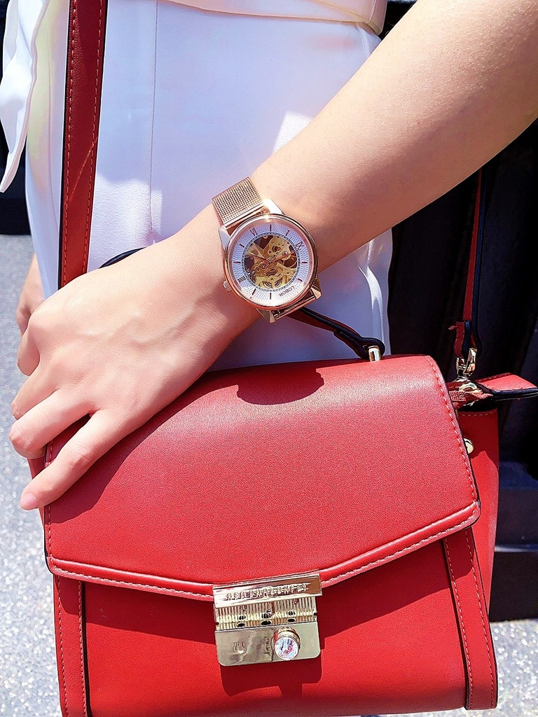 手錶圖片_200811_4.jpg