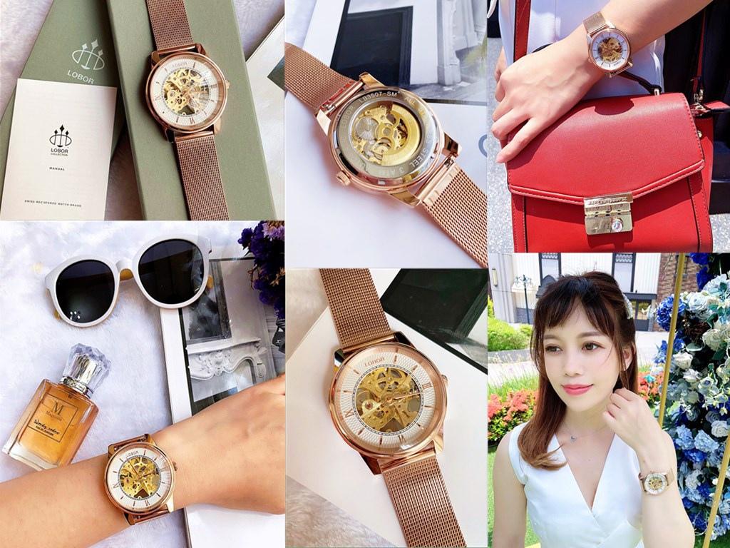 手錶圖片_200811_24_副本.jpg