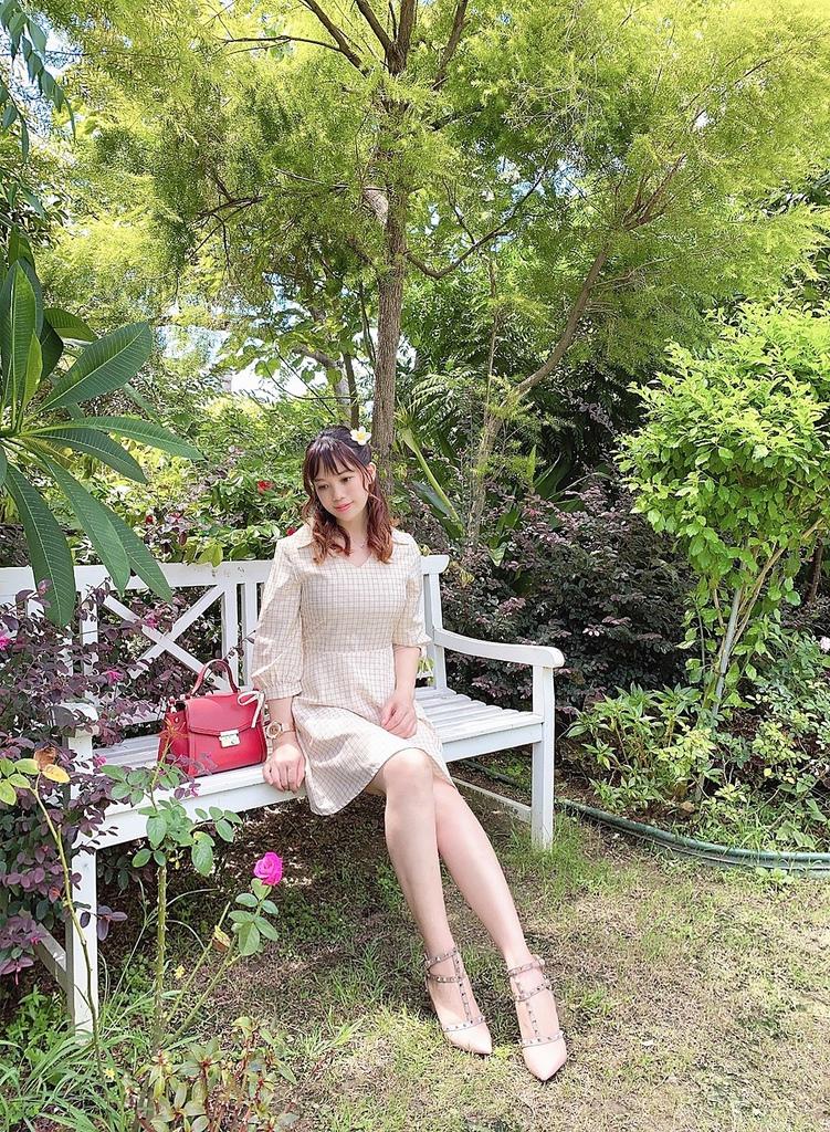 瘦小腿圖片_200904_54.jpg