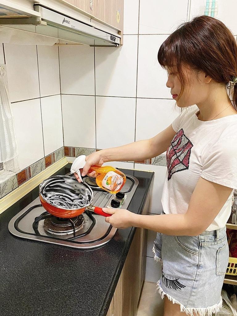 橘子工坊圖片_200909_3.jpg