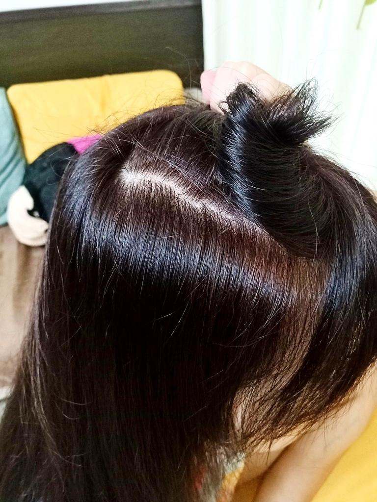 美吾髮圖片_201014_18.jpg