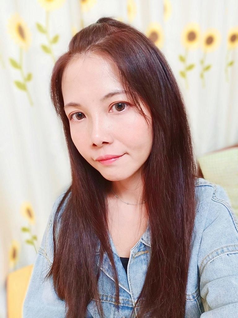 美吾髮圖片_201014_23.jpg