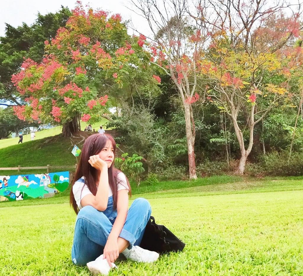 美吾髮圖片_201014_24.jpg