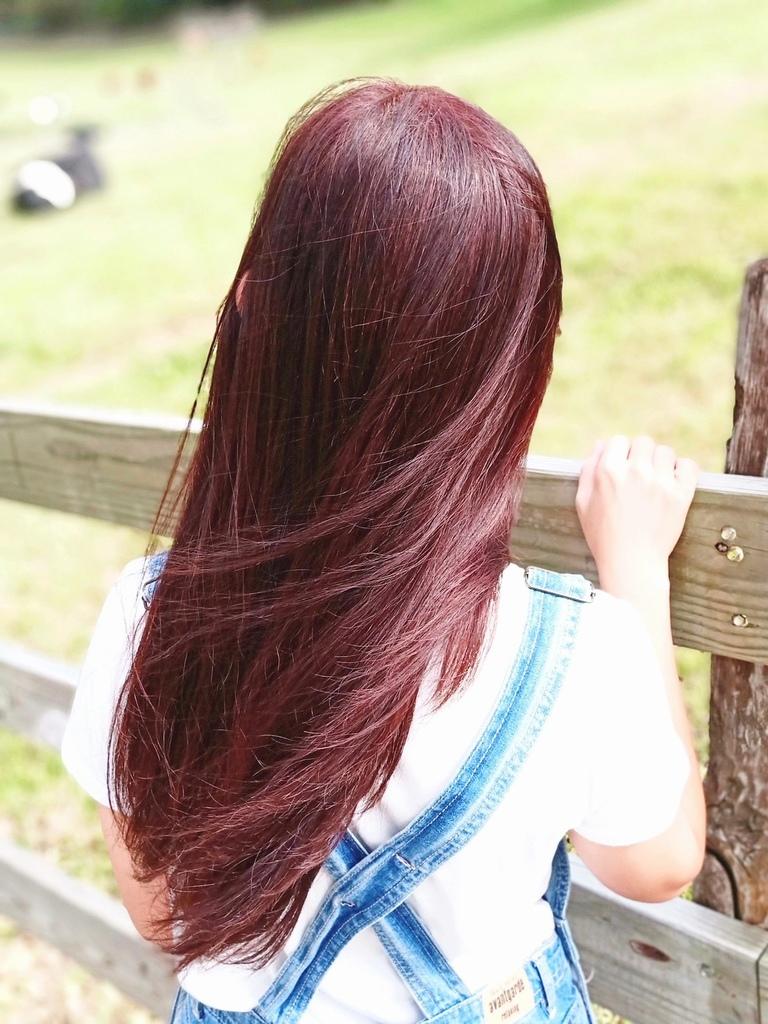 美吾髮圖片_201014_31.jpg