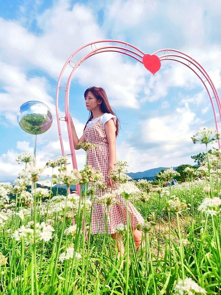 美吾髮圖片_201015_0.jpg