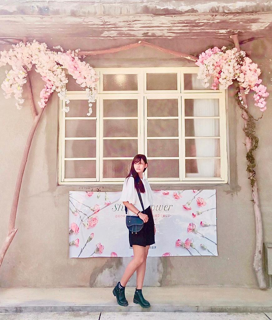 美吾髮圖片_201014_0.jpg