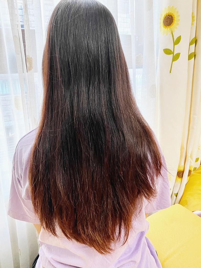 美吾髮圖片_201014_8.jpg
