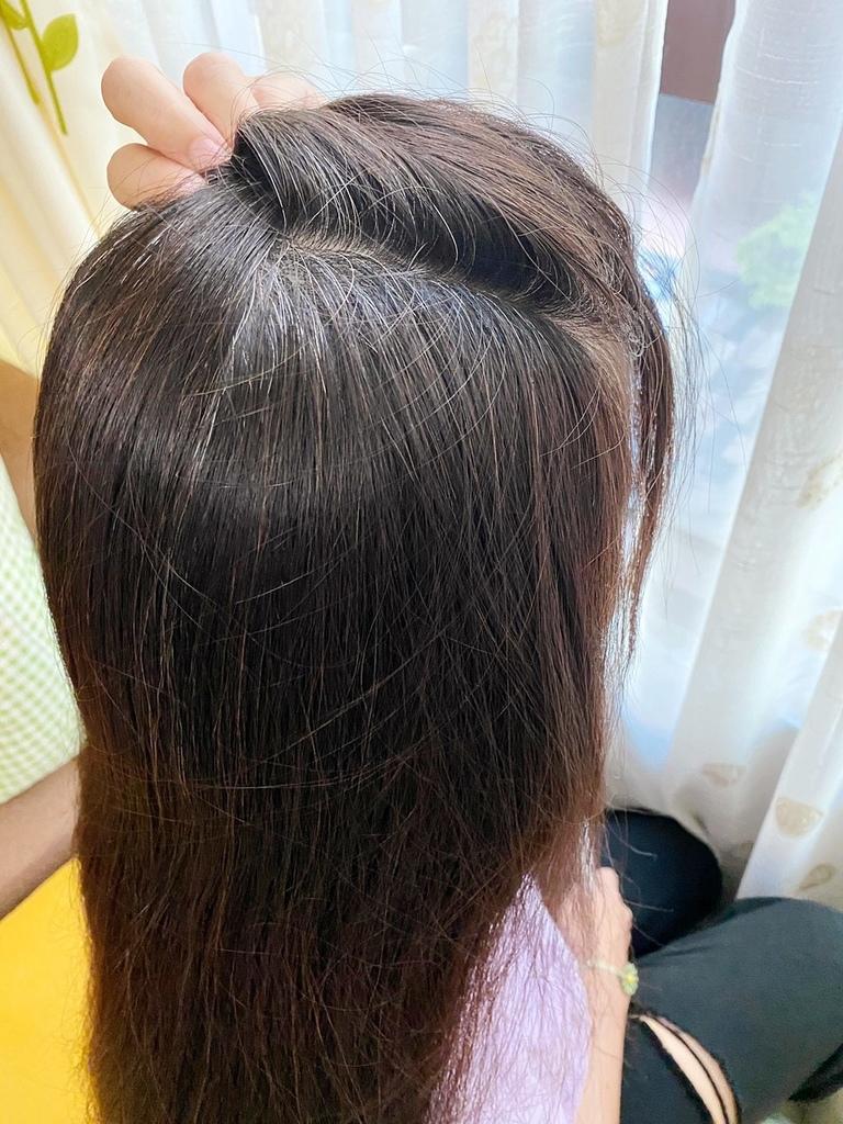 美吾髮圖片_201014_7.jpg