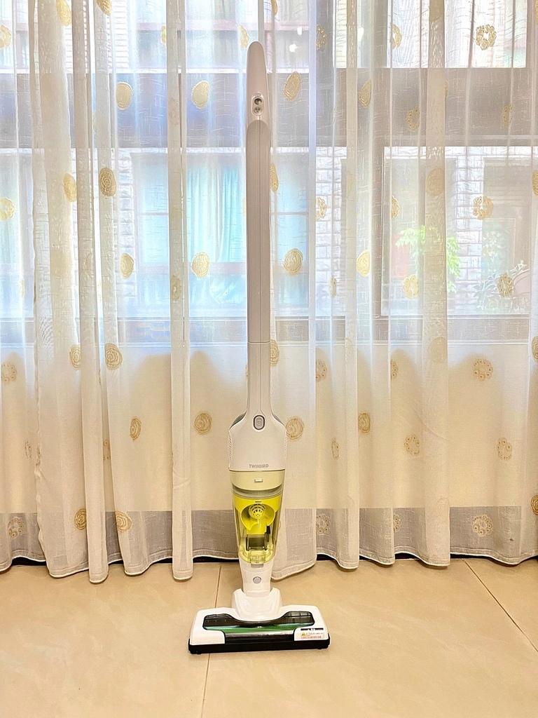 吸塵器圖片_201028_5.jpg