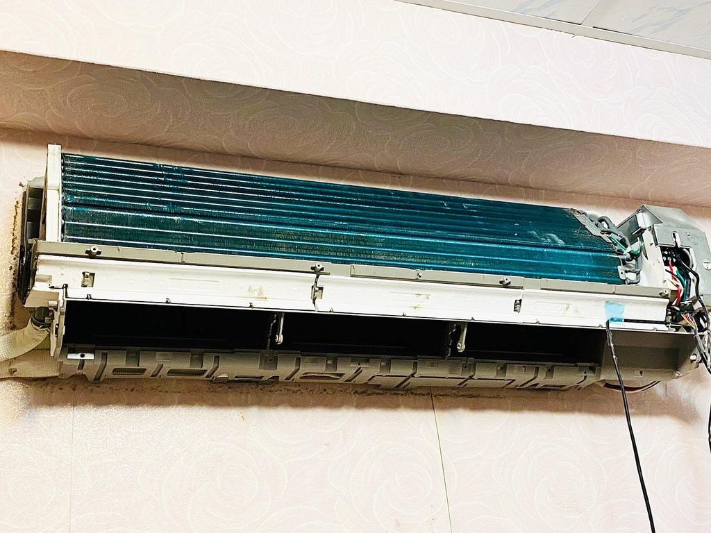洗冷氣圖片_201105_7.jpg