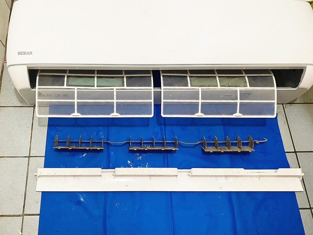 洗冷氣圖片_201105_9.jpg