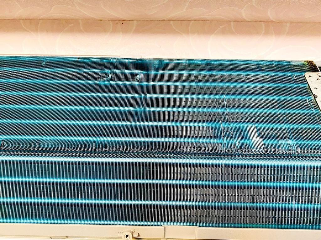 洗冷氣圖片_201105_29.jpg