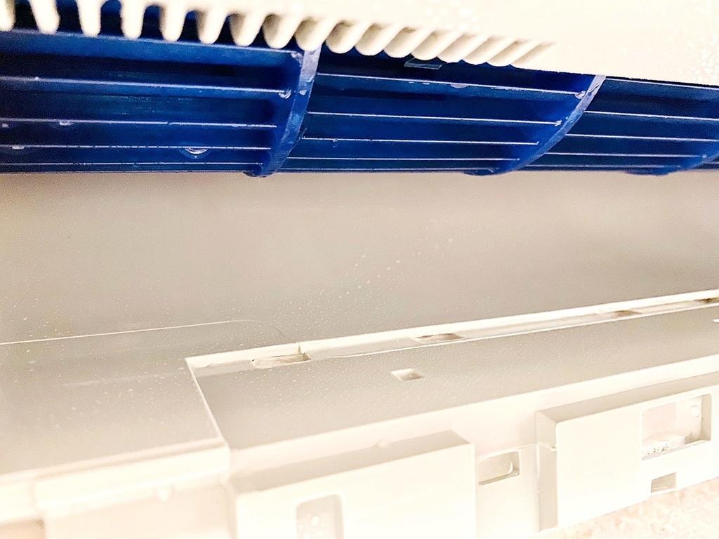 洗冷氣圖片_201105_30.jpg