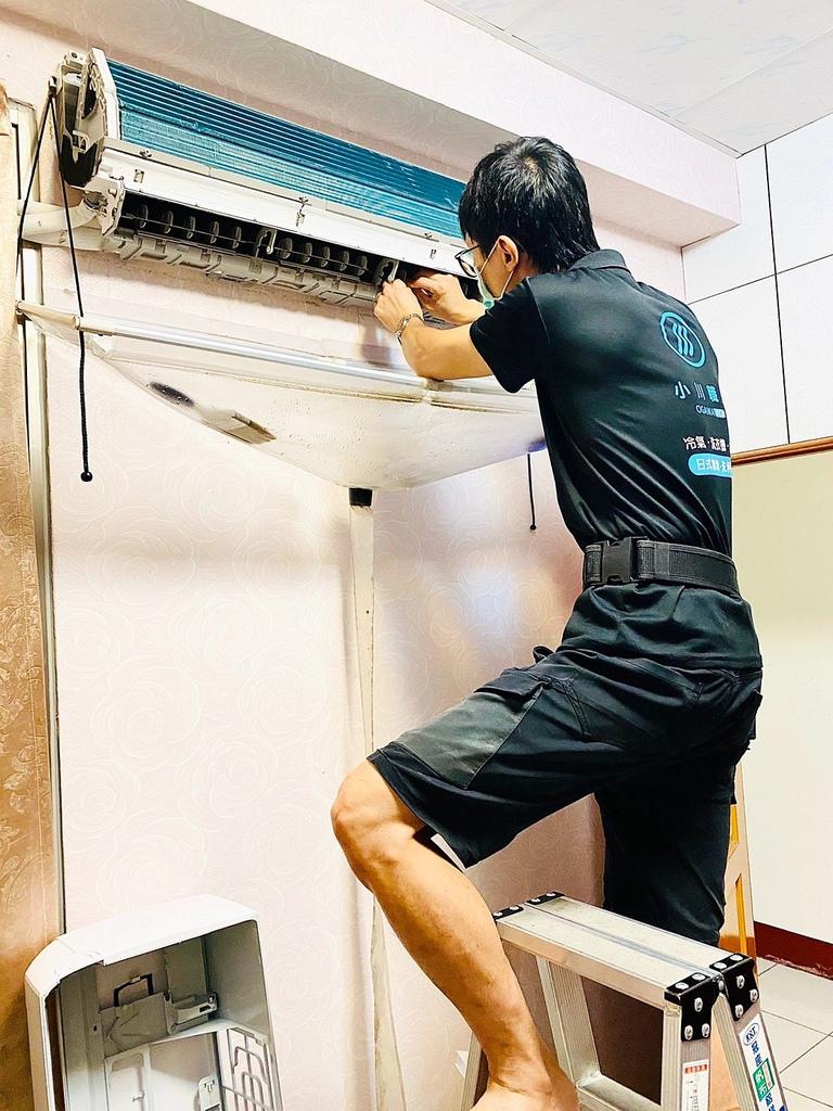 洗冷氣圖片_201105_33.jpg