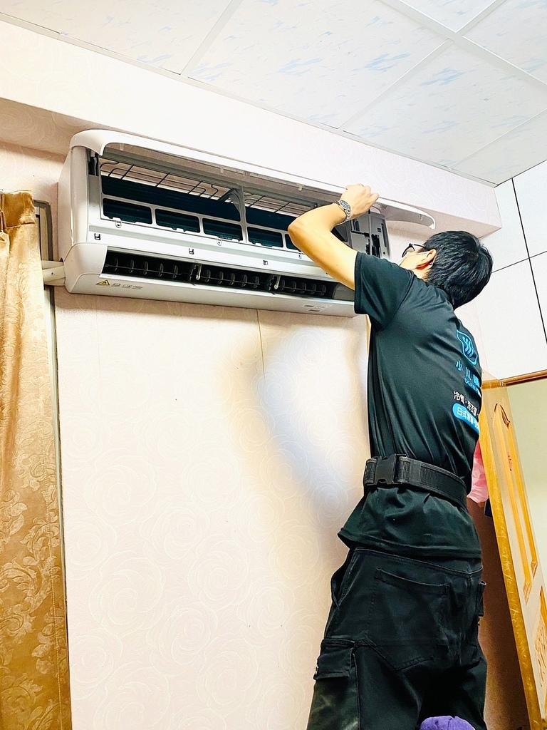 洗冷氣圖片_201105_34.jpg