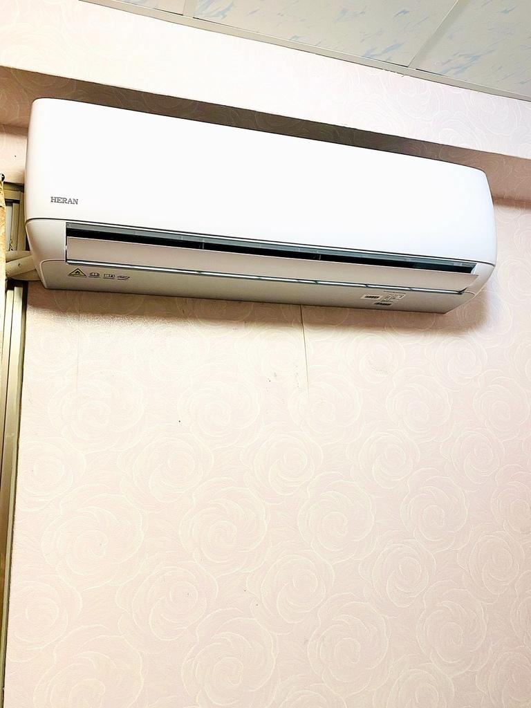 洗冷氣圖片_201105_35.jpg