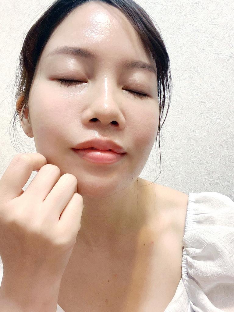 保養品圖片_201211_0.jpg