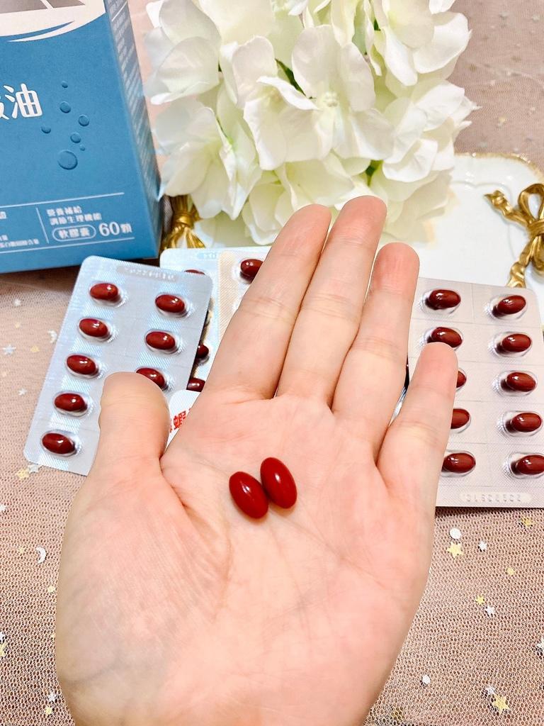紅麴磷蝦油圖片_201228_4.jpg