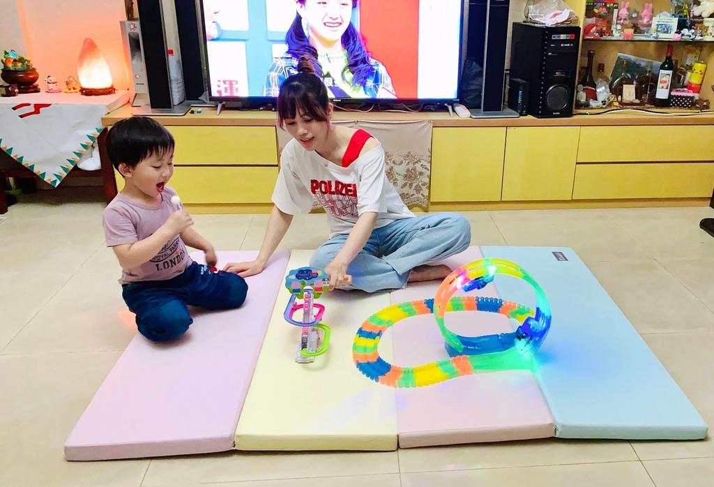 韓國mejornoje頂級地墊_210428_40.jpg