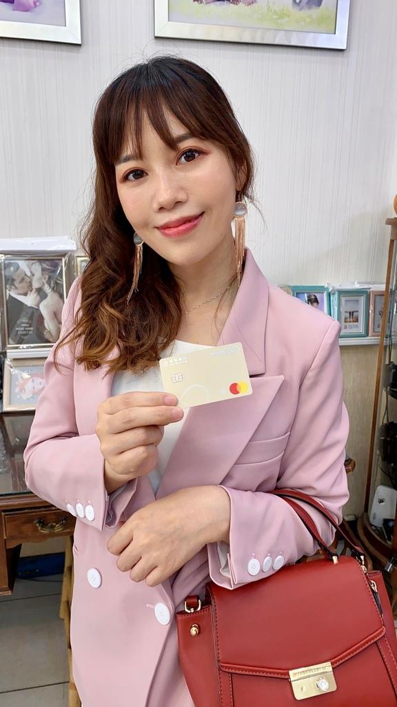 華南銀行信用卡推薦_210505_1.jpg
