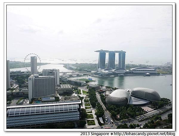 Singapore 550