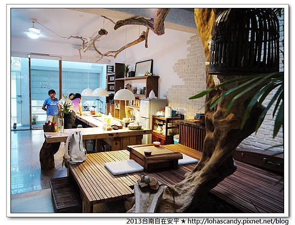 台南自在安平 057-1.jpg