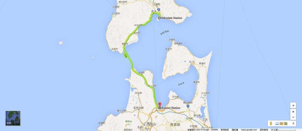 Google Map 1.png