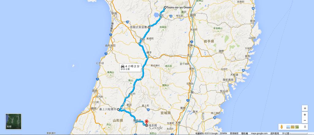 Google Map 6.png