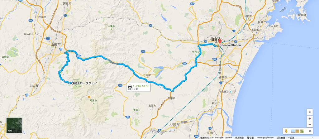 Google Map 8.png