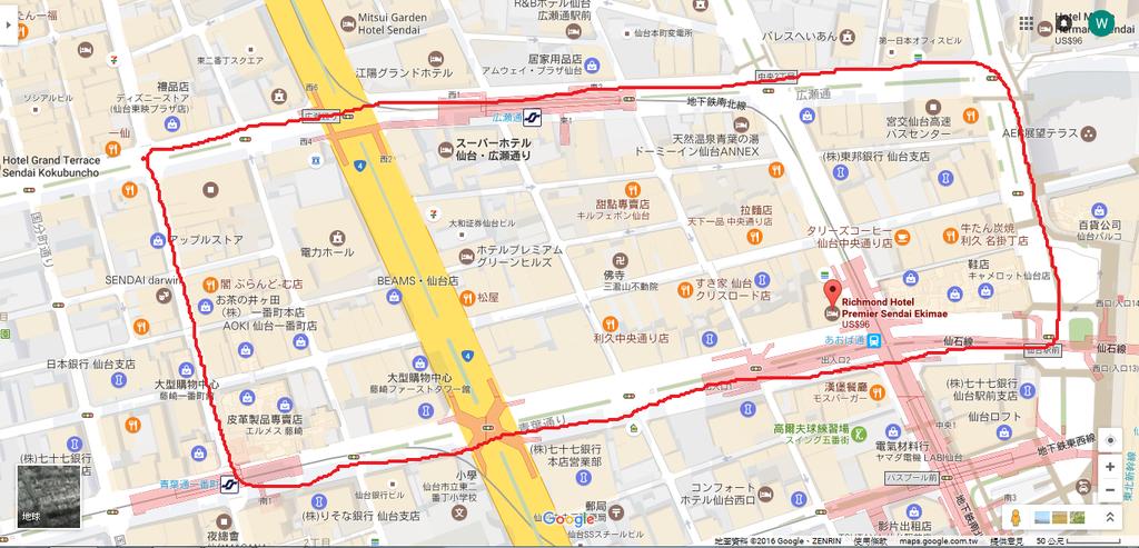 仙台市區逛街地圖.png