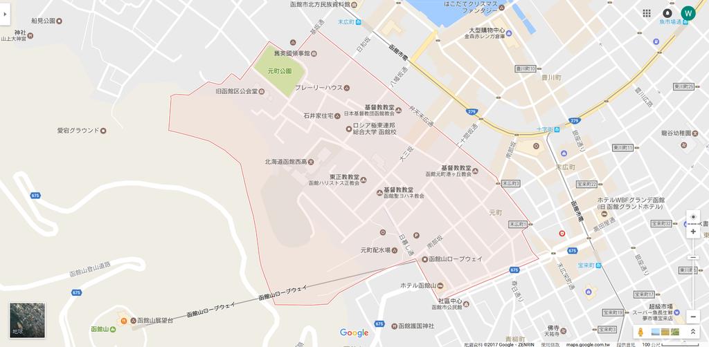 元町MAP.png