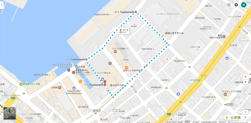 函館散策MAP-1.png