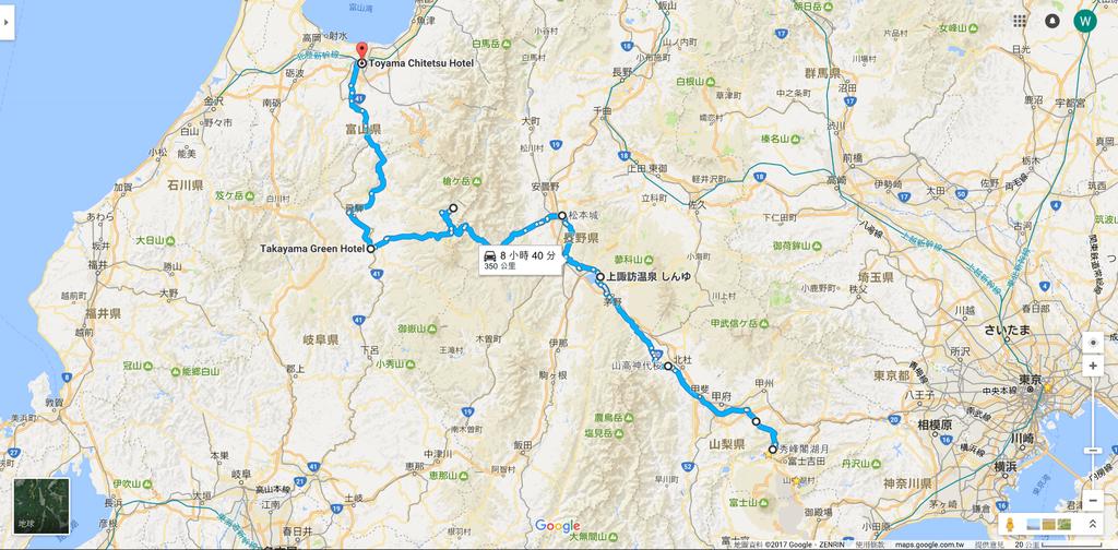 長野高山富山地圖.png
