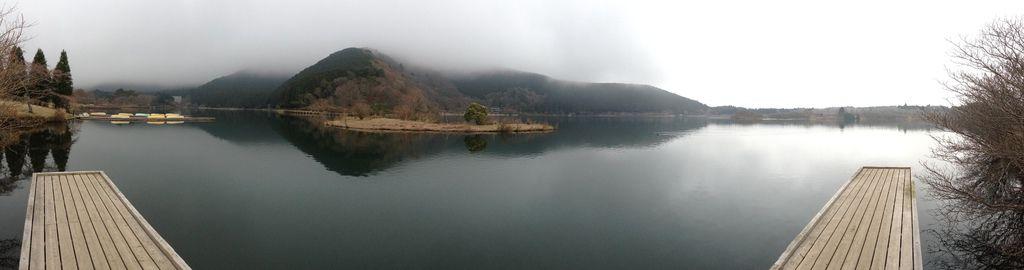 田貫湖全景.JPG
