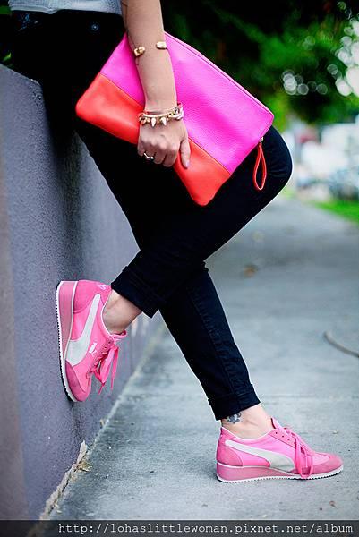 Puma_Caroline_sneaker2