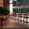 2014 台灣遊: 早午餐 @ 野餐吧 Pinknic